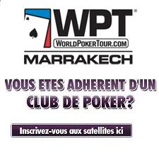 chilpoker WPT clubs