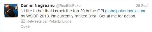 tweeter-kidpoker-1