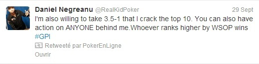 tweeter-kidpoker